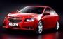Оптика и кузовные детали на Chevrolet CRUZE с 2009