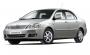 Оптика и кузовные детали на Toyota Corolla c 04-