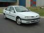 Оптика и кузовные детали на Renault Laguna с 1994 г по 1998 г