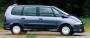 Оптика и кузовные детали на Renault Espace с 1997 г по 2002 г