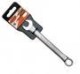 Ключ комбинированный  11мм. АВТОДЕЛО Профессионал 36011